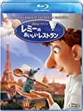 ���~�[�̂����������X�g���� [Blu-ray]