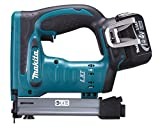 Makita Akku-Tacker 14