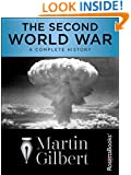 The Second World War: A Complete History