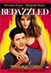 Bedazzled [Special Edition] (Widescreen)