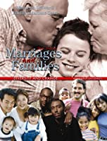 Marriages and Families Diversity and Change by Schwartz
