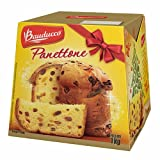 パネトーネ 1kg ブラジル Bauducco社