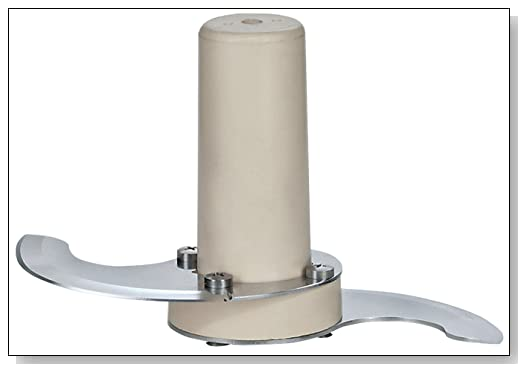 Waring Commercial Food Processor Blades