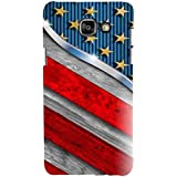 For Samsung Galaxy On5 (2016) Beautiful Sword ( Beautiful Sword, Sword, Icon, Good Quotes ) Printed Designer Back Case Cover By TAKKLOO