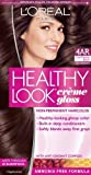 L'Oreal Paris Healthy Look Creme Gloss Color, Cool Chestnut Brown/Iced Chocolate 4Ar (Pack of 3)