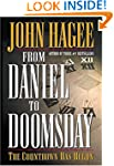 From Daniel to Doomsday: The Countdow...