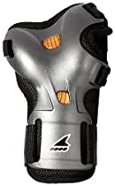 Rollerblade LUX Plus Wrist Guard (Medium)