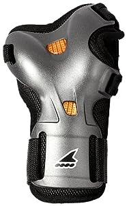 Rollerblade LUX Plus Wrist Guard (Large)