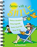 Summer With a Smile (Karol Ladd Gift Book Series, 1)