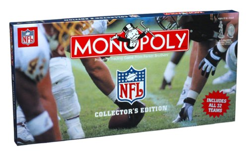 Tampa Bay Buccaneers Monopolys Price Compare