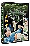 echange, troc 10 Tigers From Shaolin (Sub) [Import USA Zone 1]