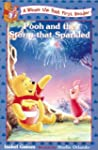 Pooh and the Storm That Sparkled (Win...