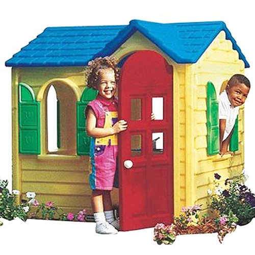 Little Tikes Country Cottage Primary