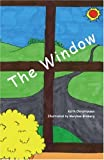 The Window (1412083176) by Christiansen, Keith