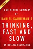 img - for Summary of Thinking, Fast and Slow book / textbook / text book