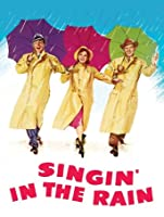 Singin' in the Rain [HD]