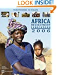 Africa development indicators 2006 (A...