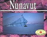 Nunavut (Hello Canada) (155041271X) by Fitzhenry & Whiteside