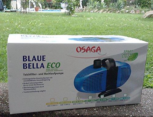 bomba-azul-bella-eco-obb-de-4800e