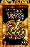 echange, troc Double dragon [VHS]