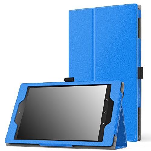 moko-case-for-all-new-amazon-fire-hd-8-2016-6th-generation-slim-folding-stand-cover-with-auto-wake-s