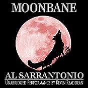Moonbane | [Al Sarrantonio]