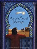 Aaron's Secret Message (073582021X) by Marcus Pfister