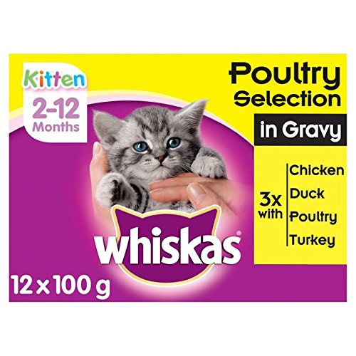 kitten-whiskas-meat-in-sugo-custodia-12-x-100-g