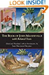 Book of John Mandeville: With Related...