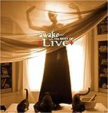 Best of Live + Awake