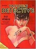 Dian Hanson Detective Magazines (Midi)