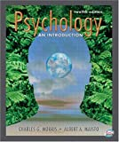 img - for Psychology: An Introduction (12th Edition) book / textbook / text book
