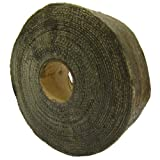 All Trade Direct 1 Roll Anti Corrosion 50Mm 10M Tape Denso Premtape Waterproofing Water Proof Ing