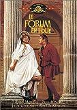 echange, troc Le Forum en folie