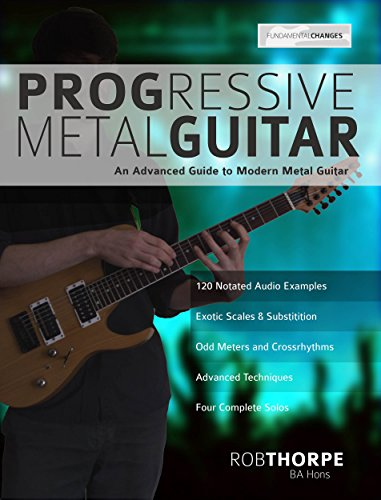 progressive-metal-guitar-an-advanced-guide-to-modern-metal-guitar-soloing