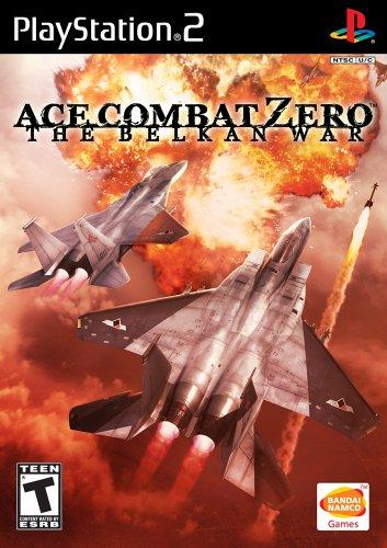 ace-combat-zero-the-belkan-war