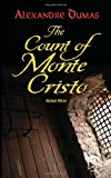 Image of The Count of Monte Cristo: Abridged Edition (Dover Books on Literature & Drama)