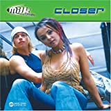 Closer Milk Inc