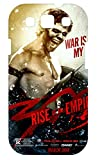300 Rise of an Empire Fashion Hard back cover skin case for samsung galaxy s3 i9300-s3re1010