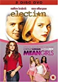 Mean Girls/Election [DVD]