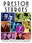 Preston Sturges: The Filmmaker Collec...