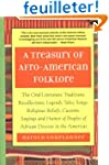 A Treasury of Afro-American Folklore:...