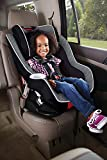 Graco-Size4Me-65-Convertible-Featuring-Rapid-Remove-Car-Seat-Matrix