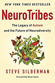 NeuroTribes: The Legacy of Autism and…