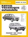 Revue technique automobile, N� 311.5...