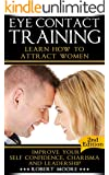 Eye Contact Training: Learn How To