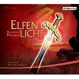 Elfenlicht (3) (Elfen-Romane, Band 3)