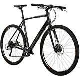 Diamondback Bicycles 2015 Haanjo Metro Complete Alternative Road Bike