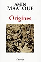 Origines (Litt�rature Fran�aise)