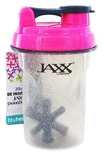 fit-fresh-jaxx-glitter-shaker-cup-grey-pink-20-oz